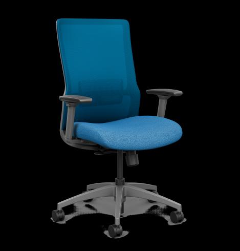 Wonderful ChairBuilder